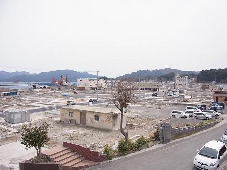 山田町サッカー教室 360.jpg