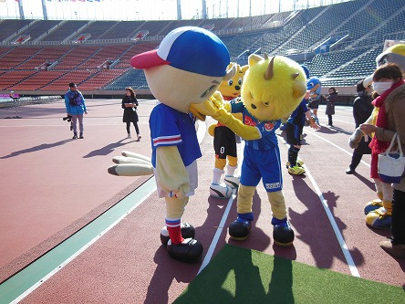 ゼロックススーパーカップ130223 074.jpg