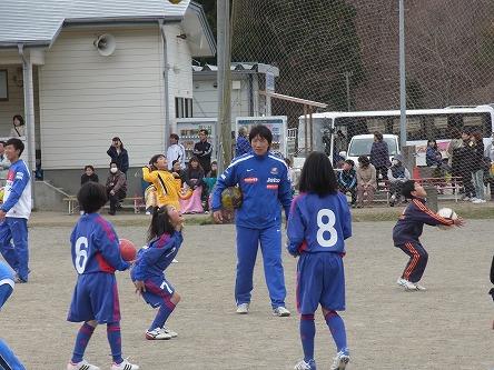 山田町サッカー教室 094.jpg