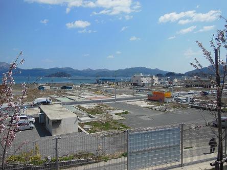 山田町復興支援130422 030.jpg