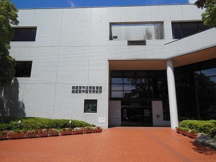 横須賀市立図書館130627 025.jpg