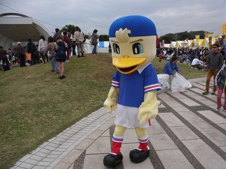 横須賀産業祭り121111 005.jpg